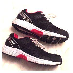 Reebok Shoes - Reebok sneakers